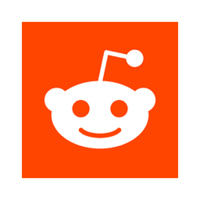 Avatar for Reddit
