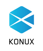 Avatar for KONUX