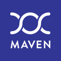 Avatar for Maven Clinic