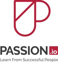 Avatar for Passion.io