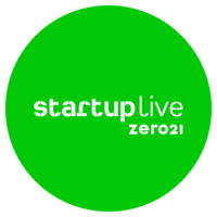 Avatar for Startup Live Global