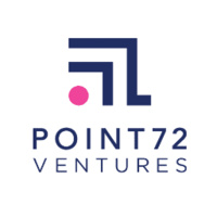Avatar for Point72 Ventures