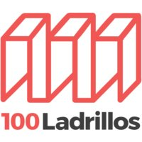 Avatar for 100 Ladrillos