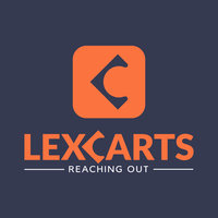 Avatar for Lexcarts