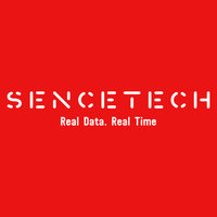 Avatar for SenceTech
