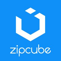 Avatar for Zipcube.com