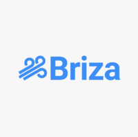 Avatar for Briza.com - We're hiring!