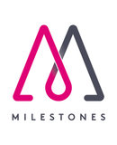 Avatar for Milestones