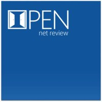 Avatar for OpenNetReview
