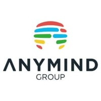 Avatar for AnyMind Group