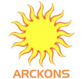 Avatar for Arckons