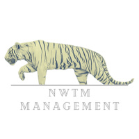 Avatar for NWTM Management