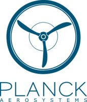 Avatar for Planck Aerosystems