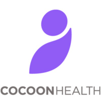 Avatar for Cocoon Health