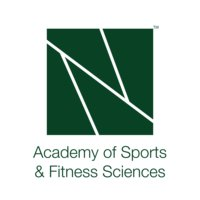 Avatar for Academy of Sports and Fitness Sciences