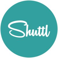 Avatar for Shuttl