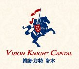 Avatar for Vision Knight Capital
