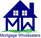 Avatar for Mortgage Wholesalers