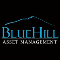 Avatar for BlueHill Asset Management