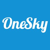 Avatar for OneSky