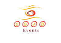 Avatar for CSJB Events