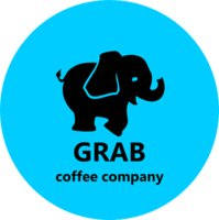 Avatar for GRAB Coffee Company