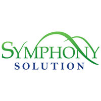 Avatar for Symphony Solution