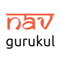 Avatar for NavGurukul