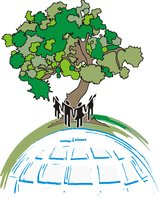 Avatar for Tapu Sustainable Solutions