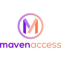 Avatar for Maven Access