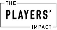 Avatar for The Players' Impact