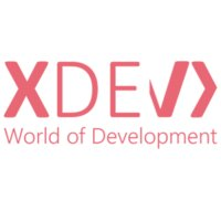Avatar for XDev Company