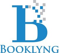 Avatar for Booklyng