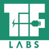 Avatar for TIF Labs Pvt Ltd (Robocraze)