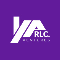 Avatar for RLC Ventures