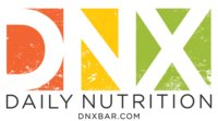 Avatar for DNX Bar