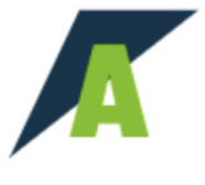Avatar for WeLearn / Pendragon Labs
