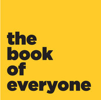 Avatar for The Book of Everyone