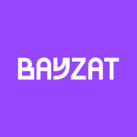 Avatar for Bayzat