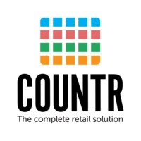 Avatar for Countr POS
