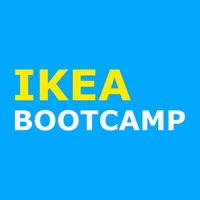 Avatar for IKEA Bootcamp