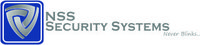 Avatar for NSS Security Systems