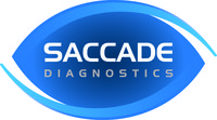 Avatar for Saccade Diagnostics