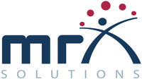 Avatar for MRX Solutions
