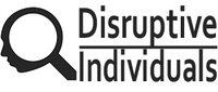 Avatar for Disruptive Individuals