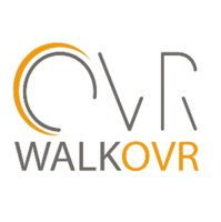 Avatar for WalkOVR