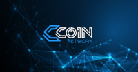 Avatar for CCoin Network