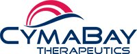 Avatar for CymaBay Therapeutics