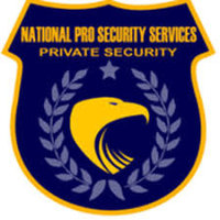 Avatar for National Pro Security Services