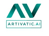 Avatar for Artivatic Career